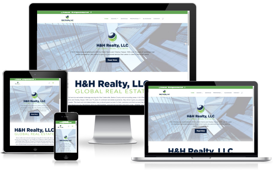 handhrealty_responsive_white