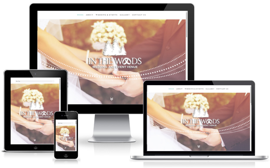 inthewood_responsive_white