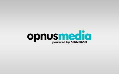Opnus Media